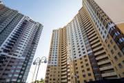 Аренда однокомнатной квартиры в Киеве: сколько стоит в 2020 году и где найти выгодные варианты