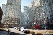 В марте в Киеве хорошо продавались квартиры в новых домах и элитное жилье. Рекордная сделка– 1,3 млн долл