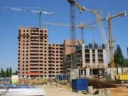 Строительным площадкам и магазинам разрешено работать в карантин: еще ограничения отменены