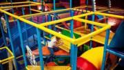 Нашли инвестора, который обустроит парк развлечений в парке «Отрадный»