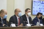 Карантин в Украине продлен до 11 мая: что будет разрешено после этой даты