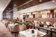Рестораны ждет всплеск посещений после отмены карантина