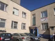 В Киеве построят реабилитационный центр в Подольском районе