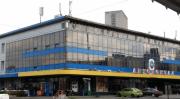 Оператор центрального автовокзала Киева продан за 230 млн грн