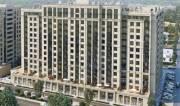 После карантина ожидается повышение спроса на коммерческую недвижимость, – ЖК «Центральный»