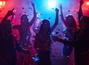 В Киеве проверят ночные клубы и другие развлекательные заведения