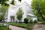 На Нивках библиотеку превратят в современное пространство (фото)