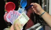 Вода в Киеве снова подорожает (новые тарифы)
