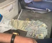 В Киеве арестовали мужчину, который помогал «решать» земельные вопросы в КГГА