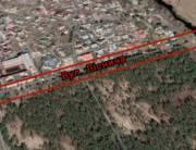 Киев хочет забрать у арендаторов земельный участок в Голосеевском районе