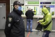 Карантин в Украине продлен: какие требования к гражданам установил Кабмин