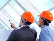 У строителей в Киеве - одна из самых низких зарплат среди работников других сфер экономической деятельности