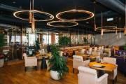 В Украине возобновили работу 70% ресторанов и кафе