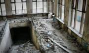 В Днепровском районе инвентаризируют заброшенные здания