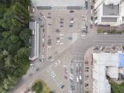 В Киеве проведут масштабную проверку парковок