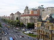 Мэр рассказал, как изменится Майдан Независимости и Крещатик