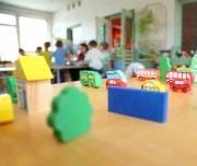 На Троещине восстановят детский сад, который не работал 30 лет