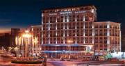 Отель в Киеве продали более чем за 1 миллиард гривен