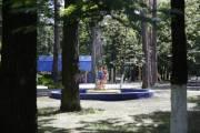 В Киеве возобновили работу 6 детских санаториев