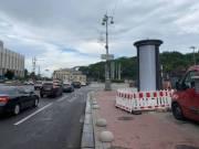В Киеве установят автоматические туалеты в центре