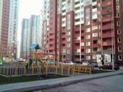 «Киевгорстрой» проведет аудит ЖК «Эврика», «Патриотика» и «Патриотика на озерах»