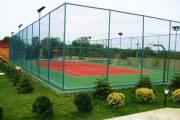 На Воскресенке установят 19 новых спортивных площадок