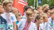 Куда пойти в Киеве на День независимости в 2020 году: все самое интересное в столице