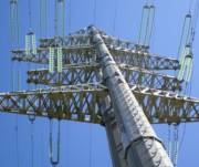 Электроснабжение в Печерском районе улучшат