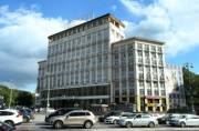 За гостиницу «Днепр» в госбюджет уплачено 1,1 млрд грн.