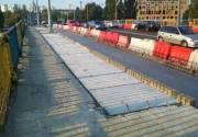 В Киевской области запланированные ремонты на дорогах выполнили почти на 100%