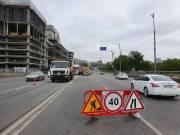 Полноценное движение двумя мостами в Киеве откроют на следующей неделе