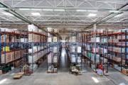 Арендные ставки на складские помещения изменились за время карантина