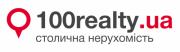 «Черная пятница» на 100realty.ua: скидка 25% на рекламные услуги