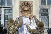 В Киеве установят новые мемориальные доски