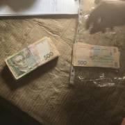 За аренду нежилого помещения коммунальщики требовали десятки тысяч гривен взятки