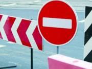 Капремонт дороги из Вишневого до Софиевской Борщаговки почти завершили