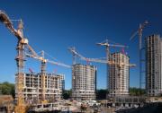 Опубликован рейтинг самых богатых украинцев в сфере строительства и недвижимости
