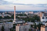 Участок на улице Светлицкого в Киеве заберут у застройщика