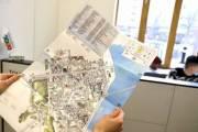 В Киеве открыли Туристический информационный центр