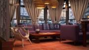 Владельца ресторана в Киеве будут судить из-за МАФа