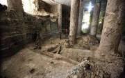 В КГГА планируют полную реновацию территории Подола