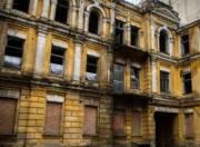 За год в Киеве с помощью договоров защитили почти 200 памятников архитектуры