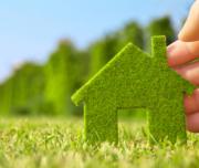 Киевская область увеличила доход от сдачи в аренду земли