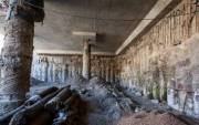 Археологическими находками на Почтовой площади займется созданный Центр консервации предметов археологии