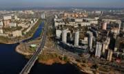 Землю на проспекте Соборности вернут Киеву