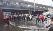 Киев избавится от подтоплений до 2026 года