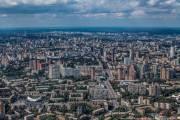 У застройщика хотят забрать 7 гектаров земли в Киеве