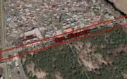 Землю в Конче-Заспе хотели незаконно передать в аренду