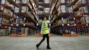Пандемия не спровоцировали рост вакантности на склады
