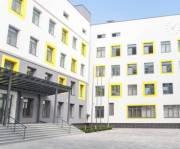 В Киеве будут судить подрядчика, который заработал «лишнего» на ремонте детских садов